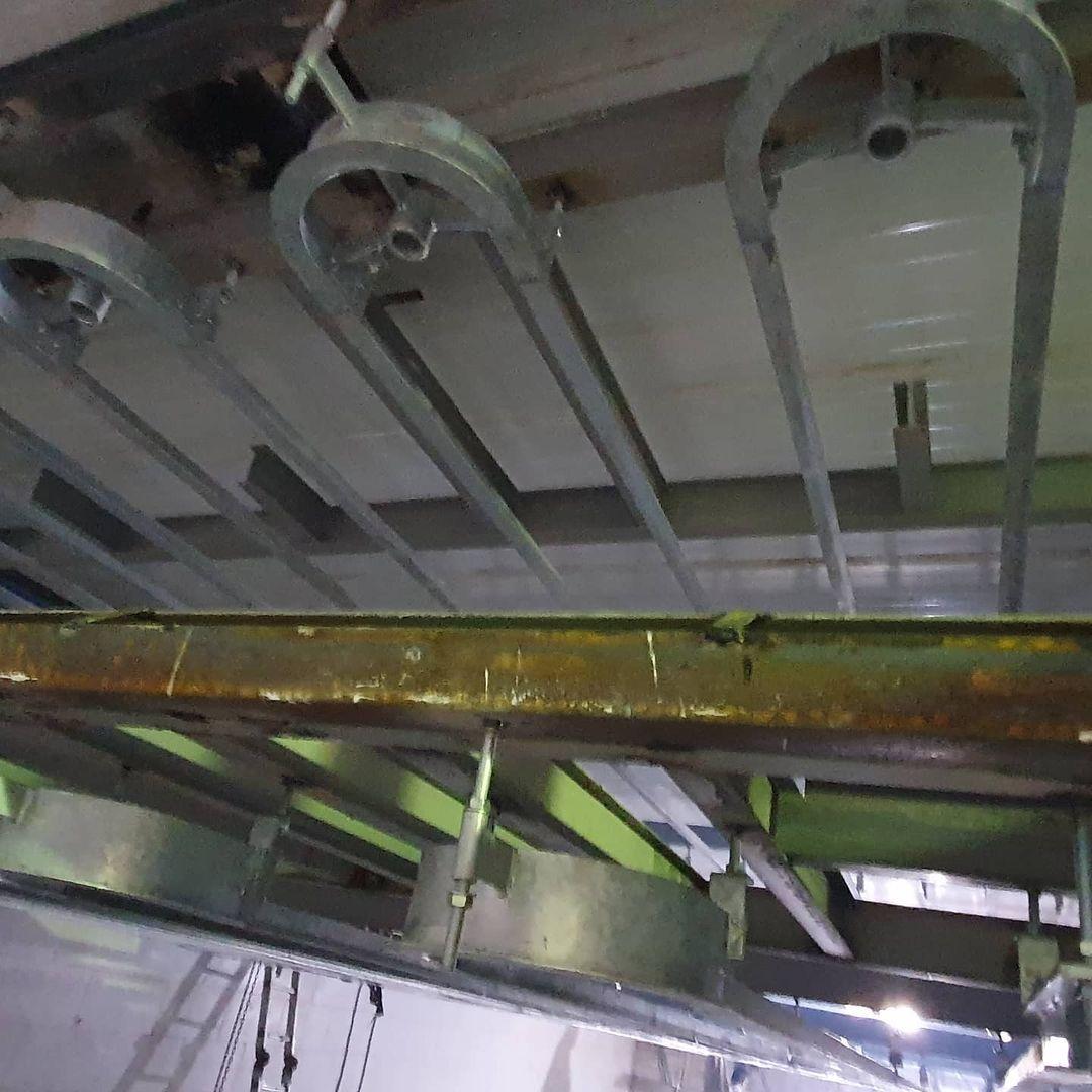 slide-2feca5b